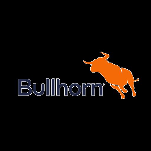 Console login bullhorn icon publicscrutiny Gallery